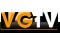 Visa Geeza TV